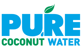 PURE COCONUT WATER CHINA